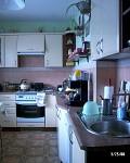 zabudowa kuchni w cenie